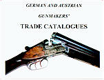 German and Austrian Catalog cover and link